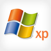 End of XP Support: Are Banks Really Ready?